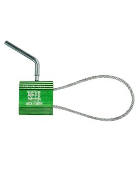 Cable Breakaway Seal | Cable Security Seal