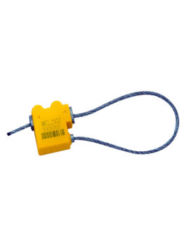 MCLZ 250 Cable Security Seal