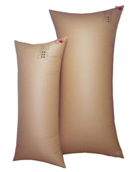 Dunnage Bags | Paper and Woven Dunnage Bags, Dunnage Bags, Paper Dunnage Bag, Woven Dunnage Bag, Shipping Air Bag, Inflatable Bags,