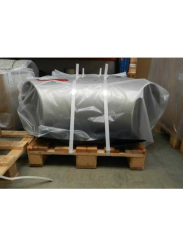 Polyester Strapping Systems